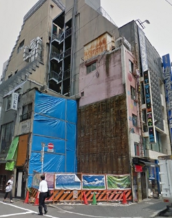 sibuya-bnf-building.jpg